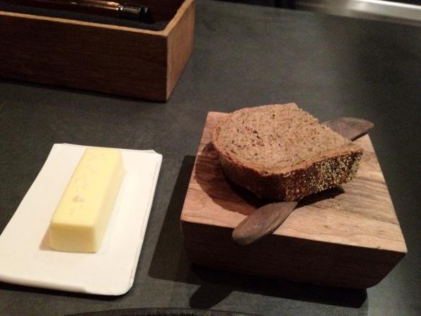 17 Bread1