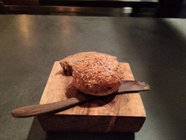 22 Bread3