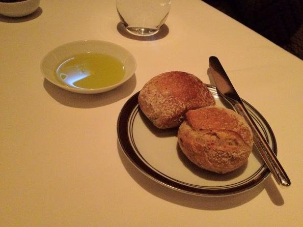 7 Bread