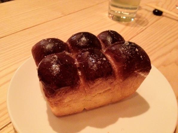 6 Bread