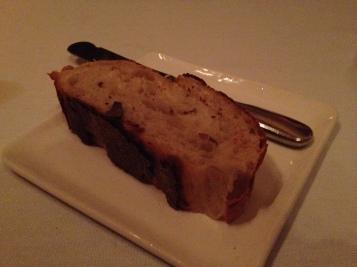 16A Bread