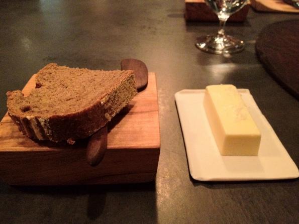 19 Bread1