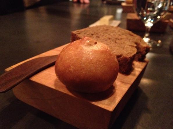 21 Bread2