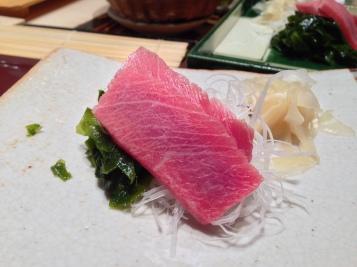 10 Sashimi 1