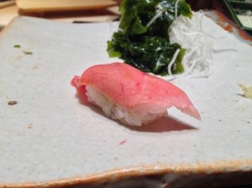 23 Sushi 1
