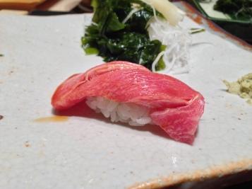 25 Sushi 3