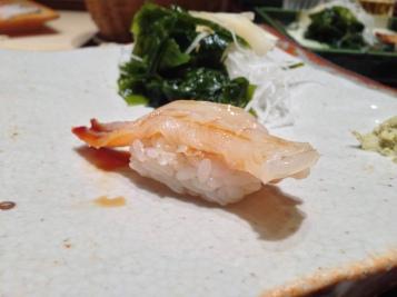 26 Sushi 4