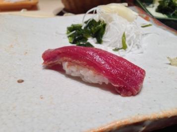 27 Sushi 5