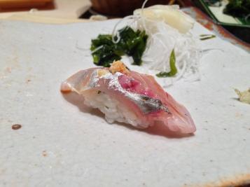 28 Sushi 6