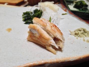 30 Sushi 7