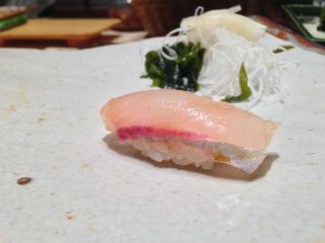 35 Sushi 10