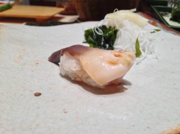 36 Sushi 11