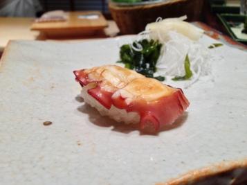 38 Sushi 12