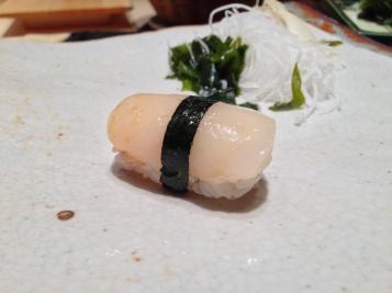 41 Sushi 15