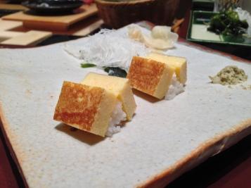 45 Sushi 18