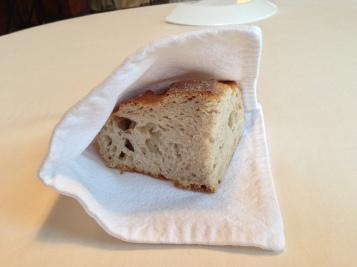 15 Bread