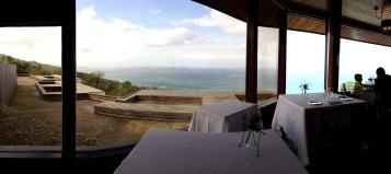 2 View Panorama
