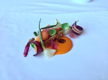 6 C5 My Carrot
